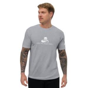 OG Logo Short Sleeve T-shirt